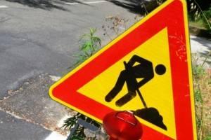 Cremona, proseguono i lavori di fresatura e asfaltatura di strade e marciapiedi