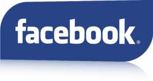 Aumentare il traffico intorno a Facebook