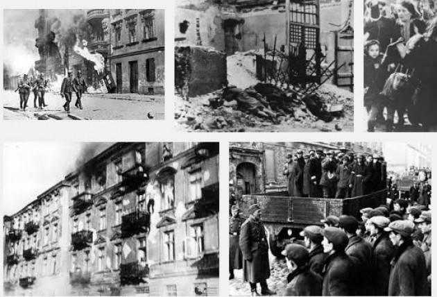 AccaddeOggi  #1agosto 1944 - Anna Frank scrive l'ultimo brano del suo Diario