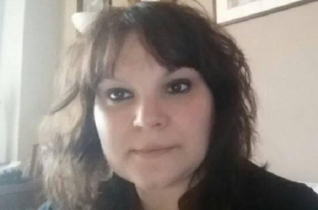 Ripresa scuola Intervista (tel) Valenti Laura (Flc-Cgil-Cremona ) Caos trasferimenti ed assegnazione cattedre