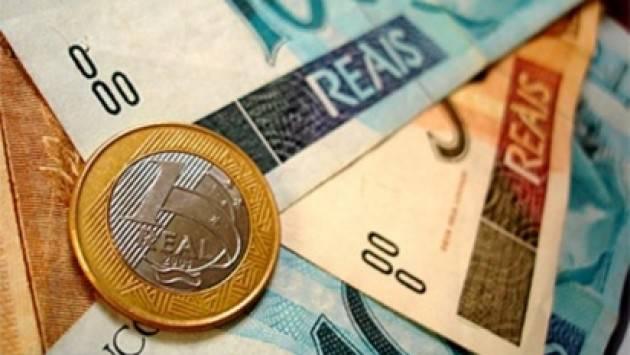 Slovacchia Salario minimo, il ministero del Lavoro propone aumento del 7,4% a 435 euro