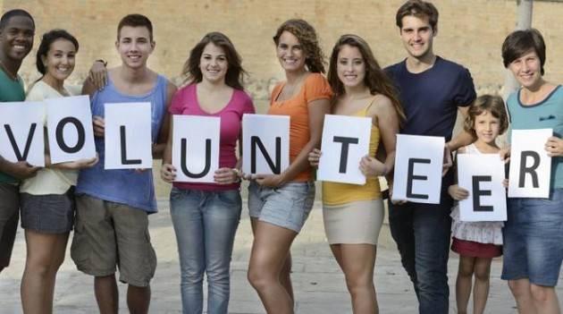 Il successo di BG+ : proposte di volontariato estivo per i giovani della città di Bergamo