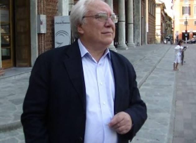 In merito alla polemica di Don Nervi con il Vescovo d Cremona riflessione di Marco Pezzoni