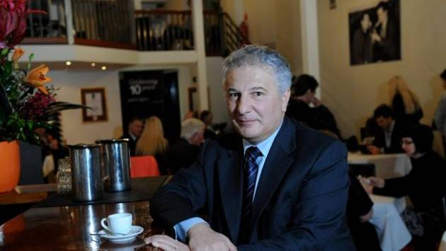 FEDI (PD): Riforma della rappresentanza e riforme per gli italiani all'estero