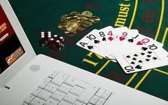 Tendenza Investire nel settore del gioco e delle scommesse online
