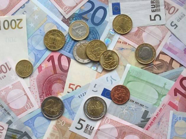 Slovacchia Mille piccole aziende nella lista nera del fisco