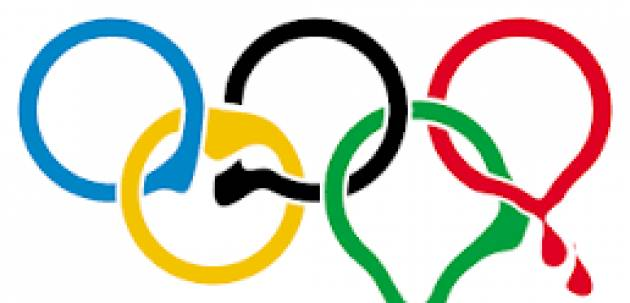 Brasile - Amnesty: almeno 8 uccisioni di polizia durante le Olimpiadi