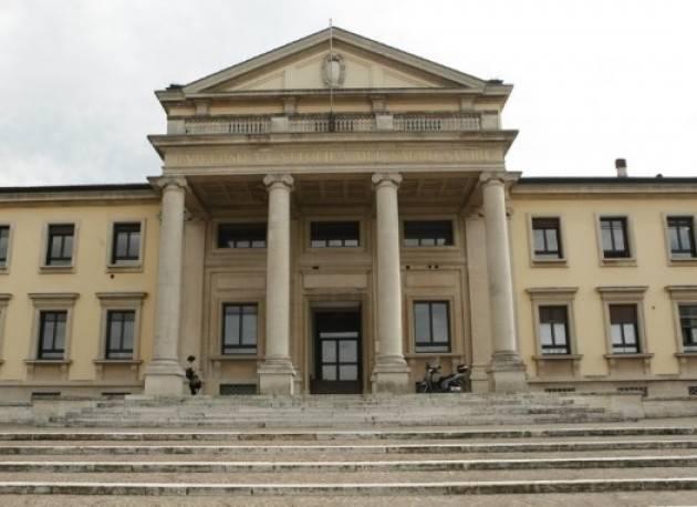 All' Università Cattolica di Piacenza e Cremona : 31 nuove borse di studio