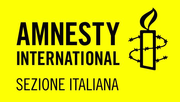 Preoccupazione di Amnesty International per il rimpatrio in Sudan