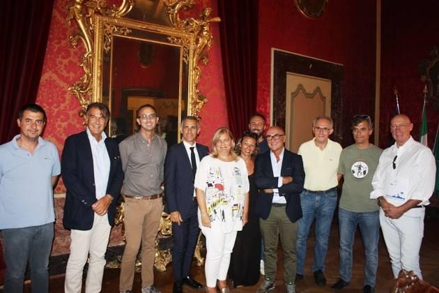 #Cremonascuoteilcuore, task force di solidarietà per le vittime del terremoto