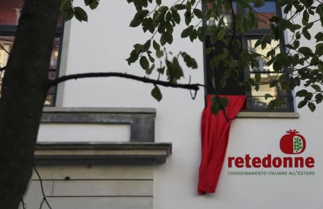 Lipsia: ReteDonne organizza una giornata dedicata alla Medicina di Genere