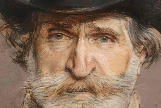 AccaddeOggi  5 settembre 1840 - Al Teatro alla Scala di Milano la prima dell'opera 'Un giorno di regno' di Giuseppe Verdi