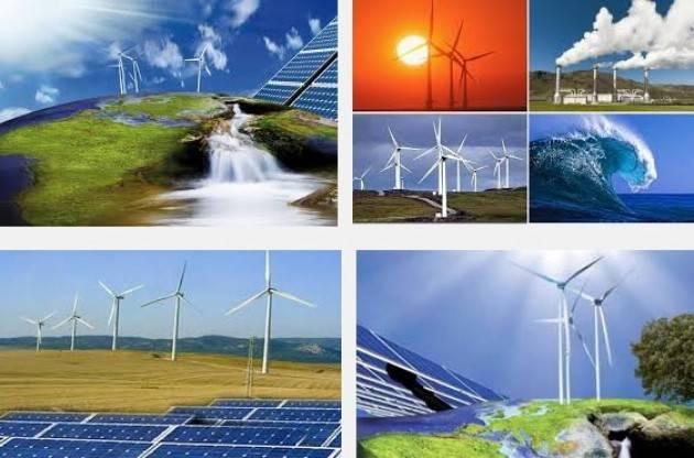 Slovacchia  In arrivo la terza tranche degli incentivi per investimenti in fonti di energia rinnovabile