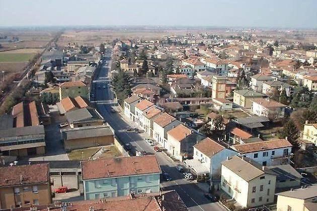 Soresina (Cremona), domani conferenza stampa sull'interrogazione a tema migranti