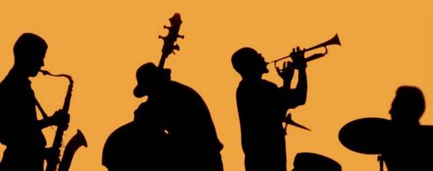 Sabato 17 settembre a Cremona MIDJ [ MUSICISTI ITALIANI DI JAZZ ] in JAZZ DAY