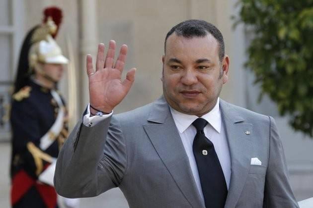 Marocco, la coesistenza religiosa come generatrice di prosperità. Di Marco Baratto