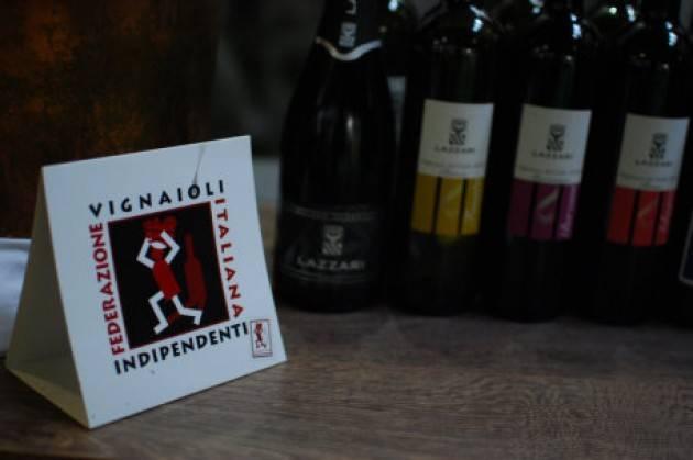 Mercato dei vini FIVI: una festa di incontri