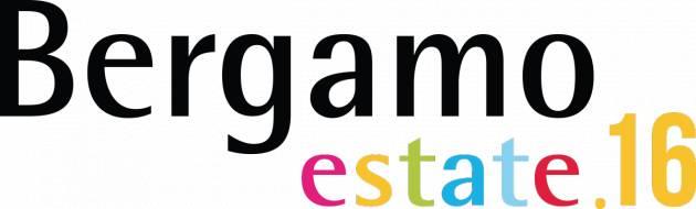 Bergamo Estate: gli appuntamenti dal 17 al 22 settembre