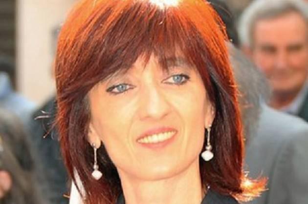 Bonus Cultura ai diciottenni si parte . Attivato il sito www.18app.it  di Cinzia Fontana (Pd)