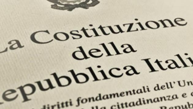 Cremona Incontro: Le Acli Fedeli alla democrazia nata dalla Costituzione