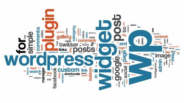 Al Cobox di Cremona Wordpress sotto i riflettori il 22 settembre