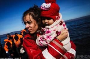 Cremona Altri 150 migranti Lo scandalo è che  61 comuni su 115 non li vogliono di Gian Carlo Storti