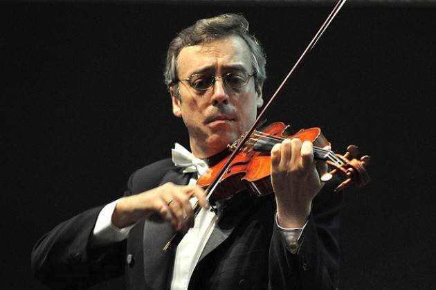 Museo del Violino Cremona ' I liutai italiani in Argentina e la collezione Fernández Blanco