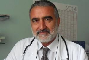 Asst Oncologia di Cremona, pubblicato studio su New England Journal Of Medicine