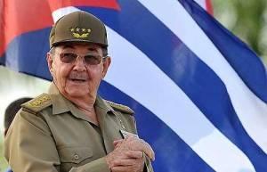 Venezuela Discorso di Raúl Castro Ruz sulla situazione internazionale