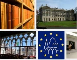 Milano Giornate Europee patrimonio Il 24 e 25 settembre a Milano mostre, visite guidate ed eventi diffusi