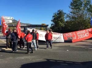 Sicurezza Lombardia, 30 settembre sciopero regionale settore logistica