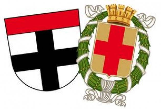Gemellaggio Lodi-Costanza, 30 anni di amicizia e scambi culturali