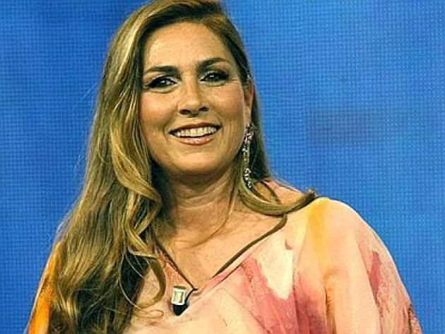 Romina Power - Nostalgia