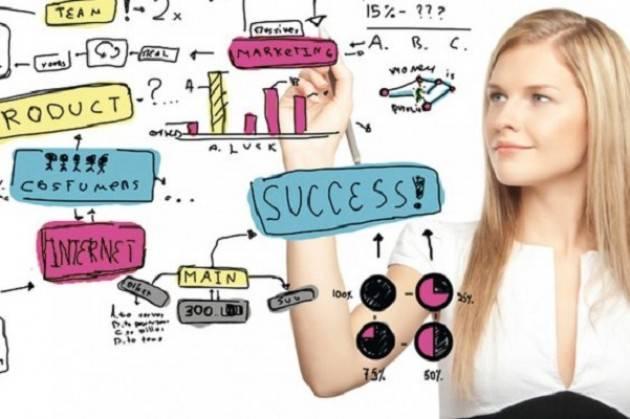 Lodi Premio imprenditoria femminile