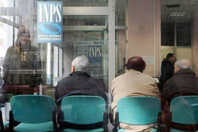 Fedi e Porta (Pd) : Positivo l'aumento della 14ma per i pensionati all'estero nel 2017