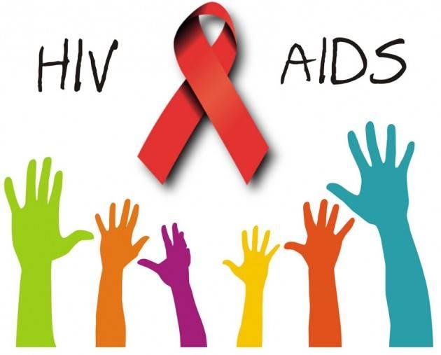 CREMONA  Lotta contro l'HIV/AIDS