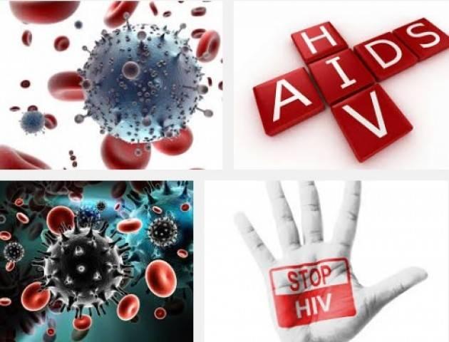 Nuova cura inglese su HIV Guarito un paziente