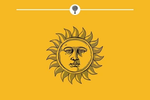 Domani in libreria 'Civiltà solare', il racconto della rivoluzione delle rinnovabili