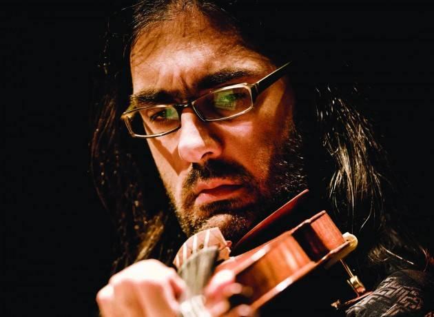 Cremona Il gran finale della quarta edizione dello StradivariFestival