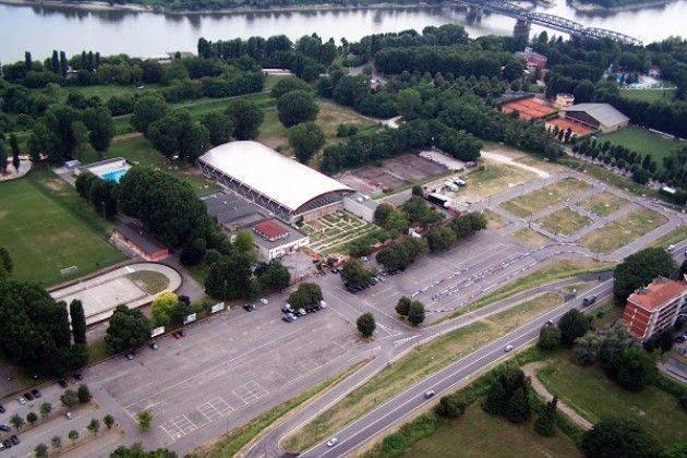 Cremona, piscina comunale: l'Amministrazione replica duramente a Marcello Ventura