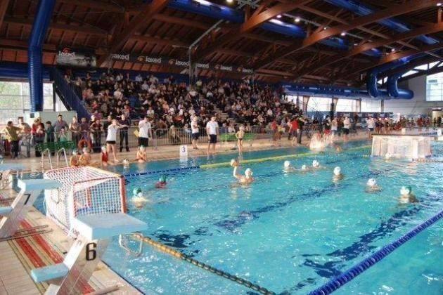 Futura gestione piscina comunale di Cremona La Sport Management precisa