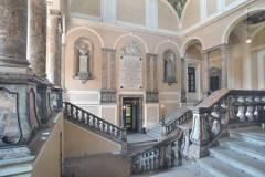 Cremona, Musei Civici aperti il 31 ottobre e il 1° novembre