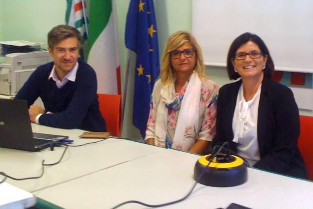 Cremona, si è concluso con successo il corso per Amministratori di Sostegno
