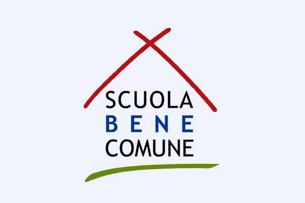 Cremona, scuole aperte: luoghi di partecipazione e condivisione