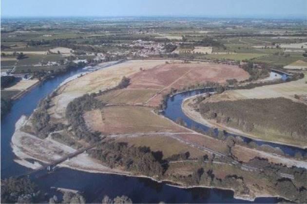 Cremona, le Acli presentano il progetto 'Cremona a tutela dell'ecosistema del Po'