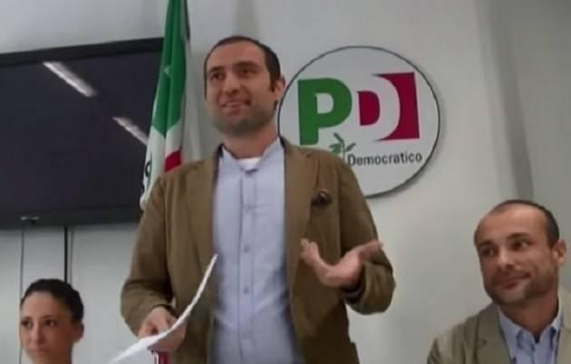La piscina comunale  deve essere luogo di sport e di divertimento di Roberto Galletti (Pd Cremona)