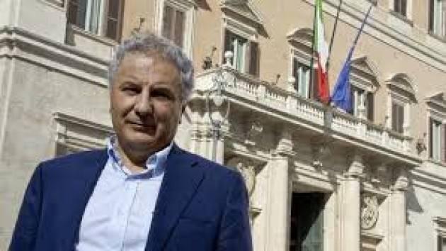 Italiani all'estero  FEDI (PD): NECESSARIE PROCEDURE SEMPLIFICATE PER L'ESISTENZA IN VITA