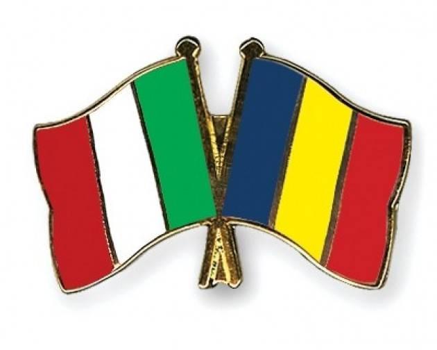 Romania: un grande passato aperto alle sfide del futuro di Marco Baratto