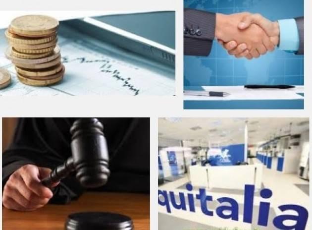 Cgil Il decreto fiscale nasconde un condono