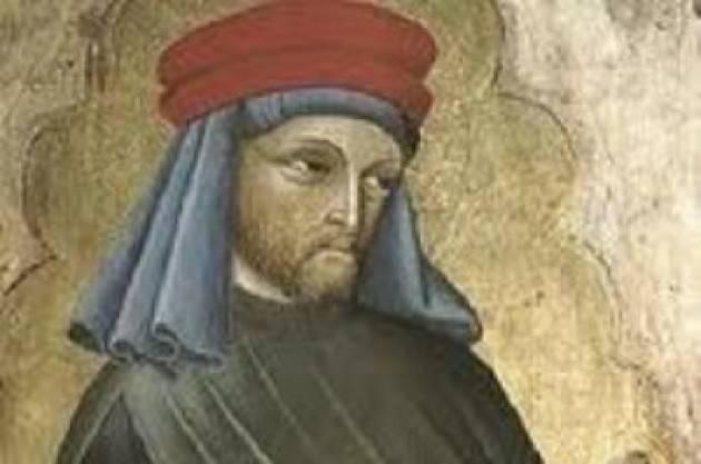 Sant' Omobono Il 13 novembre è la festa del Patrono di Cremona Chi è ?
